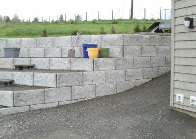 retainingwall-076