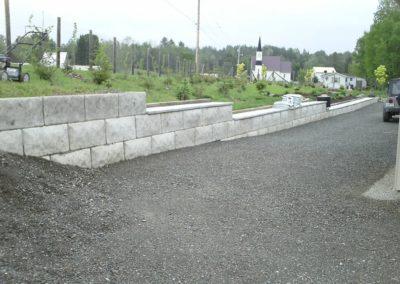 retainingwall-081