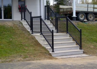 steps-00002