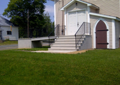 steps-00134