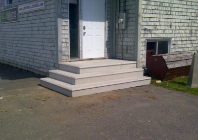 steps-00135