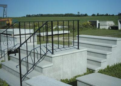 steps-027