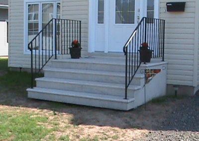 steps-051
