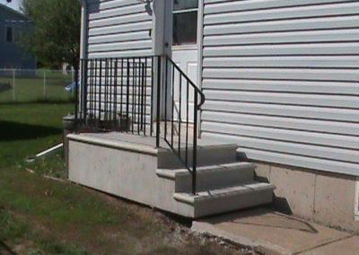 steps-055