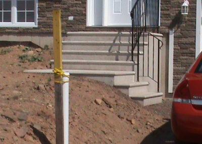 steps-056