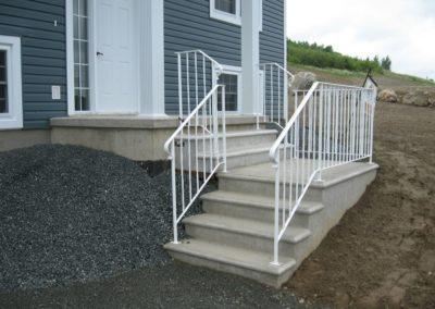 steps-064