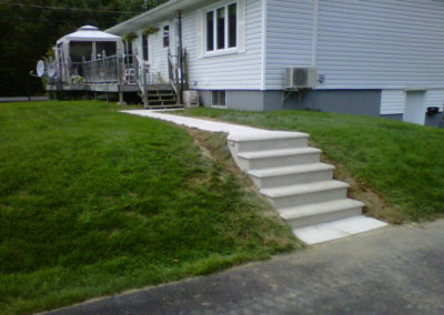 steps-1618