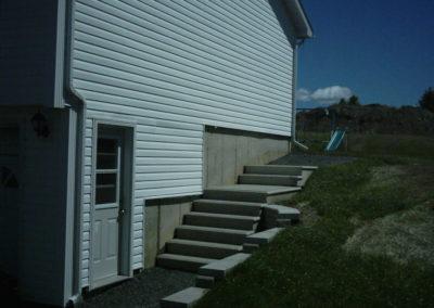 steps-DSCI0130.JPG