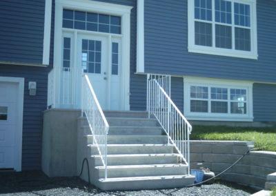 steps-DSCI0133.JPG