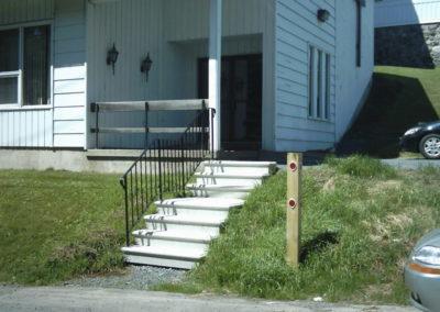 steps-DSCI0134.JPG