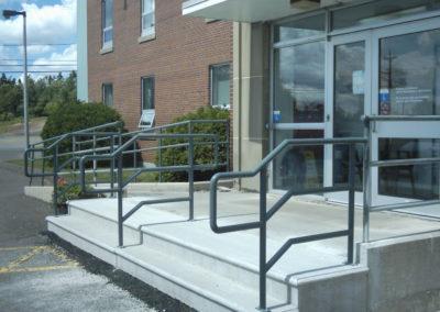 steps-DSCI0152.JPG
