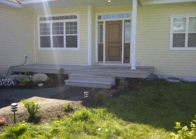 steps-IMG-20120725-00146