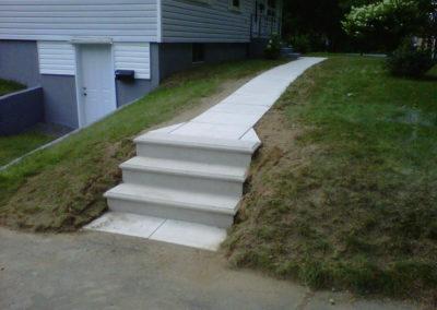 steps-IMG00003-20120823-1618