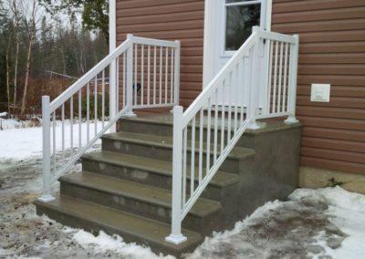 steps-IMG_00000010