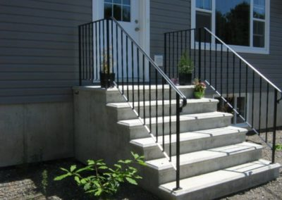 steps-IMG_0049