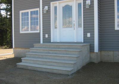 steps-IMG_0064