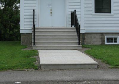 steps-IMG_0286