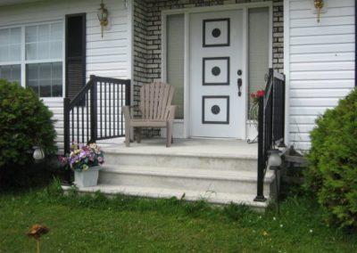 steps-IMG_0296