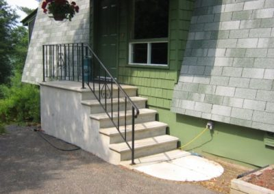 steps-IMG_0299