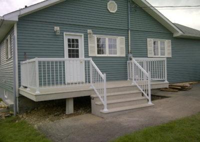 steps-Kent-20121004-00016