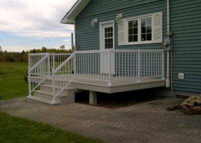 steps-Kent-20121004-00017