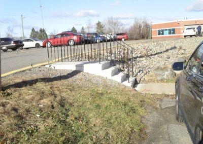 steps-PICT0355.JPG