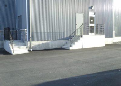 steps-PICT0357.JPG