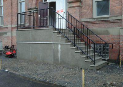 steps-PICT0589.JPG