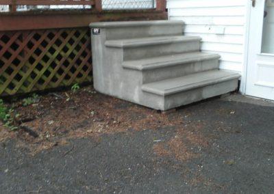 steps-PICT0591.JPG