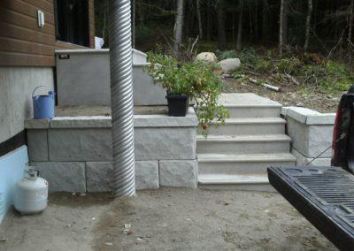 steps-PICT0635.JPG