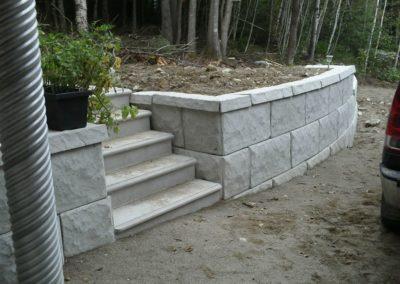 steps-PICT0636.JPG